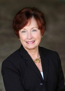 Janice MacDonald: Luxury Collection Specialist at BHHS Stephan Real Estate in Sudbury, MA.